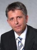 Dr. med. Hans-Christian Blum