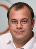 Dr. med. Dirk Glaser