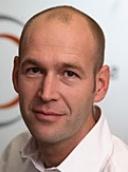 Dr. med. Martin Schulte-Mattler