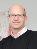 Dr. med. Johannes W. Uerscheln