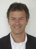 Bernhard Hermann
