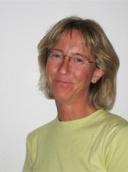 Dr. med. Nadja Thiel