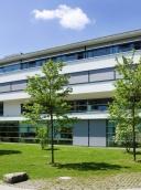 Hessingpark-Clinic Zentrum für konservative und operative Orthopädie