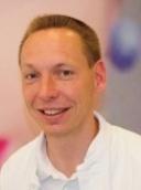 Karsten Saalmann