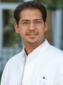 Dr. med. Nabil Sayme