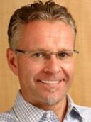 Dr. med. dent. Werner Schupp