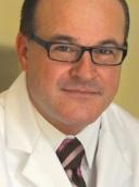 Dr. med. Martin Ringeisen