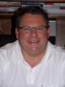 Dr. med. Manfred Gularek