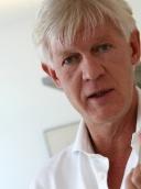 Dr. med. Bernd Schuhmacher