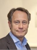 Dr. med. dent. Jörg Meinhardt