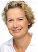 Dr. med. dent. Sonja Münch