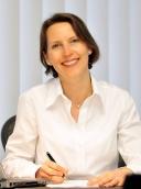 Dr. med. Tatjana von Stackelberg