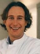 Dr. med. Christian Sailer