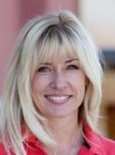 Dr. med. dent. Sabine Meissner