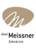 Dres. Stefan Meissner und Sabine Meissner