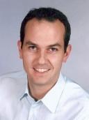 Dr. Daniel Chr. Szabados