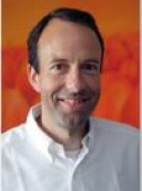 Prof. Dr. med. Peter Effert