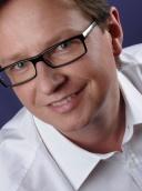 Dr. med. Tino Müller