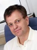 Dr. med. Hans-Walter Platte
