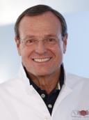 Dr. Christian Kothny