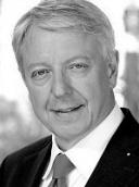 Prof. Dr. Norbert O. Schmedtmann