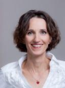 Dr. med. Eva Kierstein