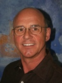 Dr. med. dent. Heinrich Middelmann