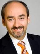 Dr. med. Amir-Mobarez Parasta