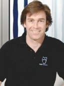 Dr. med. dent. Carsten Massat