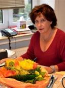 Dr. med. Birgit Jansen