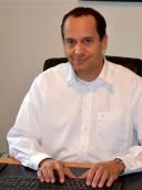 Michael Gymnich