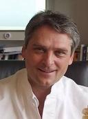 Dr. med. Kurt Schöppe