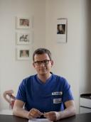 Dr. med. Wolfgang Hempfling