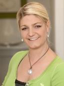 Dr. med. dent. Jennifer Feld