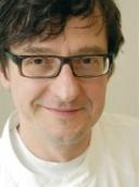 Dr. med. Peter Paterok