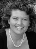 Dr. med. dent. Corinna Hofer