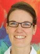 Dr. med. dent. Julia Frisch