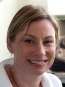Dr. med. dent. Kristin Rubel