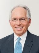 Prof. Dr. med. Thomas Ischinger