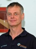 Dr. med. Paul Hefner