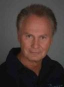 Dr. med. dent. Peter A. Weitze