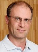 Dr. med. Wolfgang Thriene
