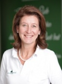Barbara Siebold