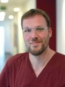 Dr. med. Dr. med. dent. Christian Rasche