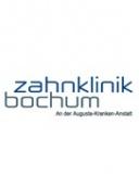 Zahnklinik Bochum (ÜBAG) Therapiezentrum Zahnbehandlungsangst