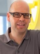 Dr. med. dent. Stephan Krebs