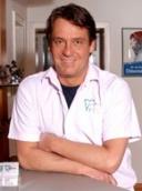 Dr. med. dent. Erling Burk