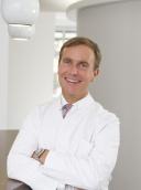 Dr. med. Kay-Henryk Herter