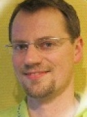 Dr. med. dent. Bodo Ulrich