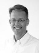 Dr. med. dent. Ulf Kerkhecker